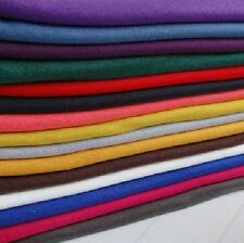 2012 Fashion Unisex Cotton Knit Pure Solid Color Long Scarf Wrap Shawl NEW