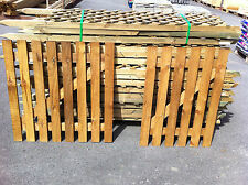 Picket Fence Gate - Next Day Delivery!