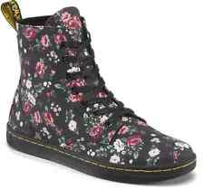 NEW! DOC Dr. Martens Hackney - All Colors - ALL SIZES!