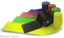 Resistance bands - All levels all lengths available