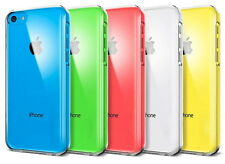 50 X CRYSTAL CLEAR CASE FOR IPHONE 5, WHOLESALE JOBLOT ACCESSORIES FOR IPHONE 5
