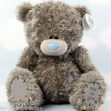 Me To You Tatty Teddy Bear Love Collection