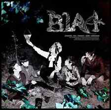 B1A4 - 3rd Mini Album [In The Wind] :: CD+ 84p Photobook,Photocard, Poster,Kpop