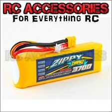 11.1V 4000mAh LiPo Lithium Polymer Battery 3S Cell RC Car Helicopter 20C 30C UK