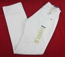 Womens Wrangler Q-Baby White Storm Mid Rise Boot Cut Jeans WRQ20WS Choose Size