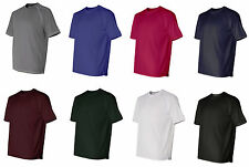 Champion Double Dry Mens Performance T-Shirt, Sizes S-3XL  (T205)