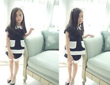 1590 Designer Inspired Mother & Daughter Matching Outfits Sets Very Elegant Mom
