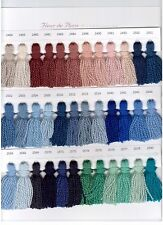Anahera Persian Wool - Colors 2450-2634 - Hank or Skein
