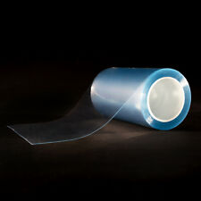 """Helicopter Bike Frame Protection Tape Film Vinyl  """"Ultra Thick Triple Layer"""""""