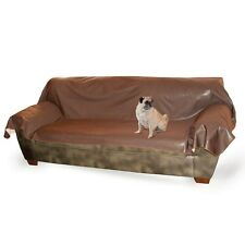K&H Leather Lover's Furniture Covers KH7876, KH7886, KH7896