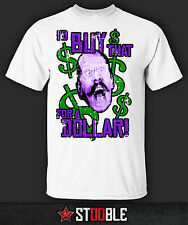 Id Buy That For A Dollar! T-Shirt - New - Direct from Manufacturer