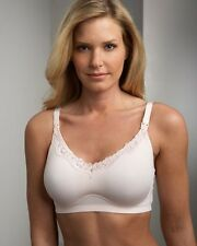 ELLE MACPHERSON MATERNELLE MATERNITY BRAS ALSORTED SIZES RRP$59.95 Free Post