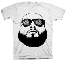 ACTION BRONSON DR LECTER SAAAB STORIES WU TANG CLAN T-SHIRT HIP HOP RAP S-XXXL