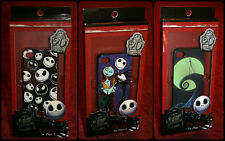 NIGHTMARE BEFORE CHRISTMAS IPHONE 4 CASE CHOOSE FROM THREE MODELS