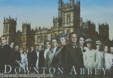 TV Drama - Soaps - Downton Abbey - Eastenders - Coronation Street - Drink mat