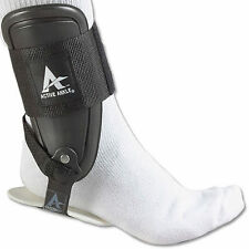 T2 Active Ankle Sports Brace