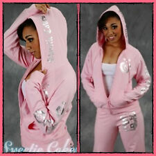 Fashion Casual Hoodie Sweat Suits by Sweetie Cakes Fashion Great Christmas Gift!