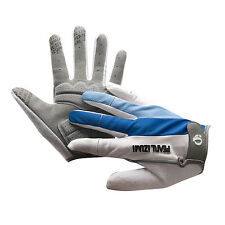Brand New Outdoor Sports Cycling Bike Bicycle Riding Silicone Full Finger Gloves