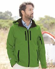 Stormtech Mens H2Xtreme Expedition Soft Shell Jacket XB-2M S-3XL CLOSEOUT