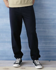 Gildan - Heavy Blend™ Sweatpants - 18200
