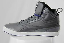 Puma Basketball Shoes Men'S Suburb Mid Style Sizes  8 9 10 11 12 13