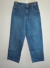 New Boy's Greendog Carpenter Jeans NWT Sizes 12, 20
