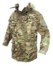 Jacket Smock MTP PCS - WINDPROOF - Airsoft Jacket - Used - Good condition