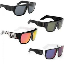 NEW MENS WOMENS SPY BLOK ASSORTED COLOURS SUNGLASSES
