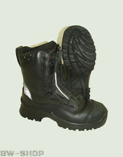 Safety Boots Haix Airpower X1 Rescue Shoes S3 Firefighter Boots Shoes