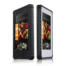 """Thin Slim Waterproof Shockproof Pouch Dry Bag Case Cover for Kindle Fire HD 6"""""""