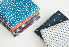 Heimish My Hankie - Modern - Women's Fashion Handkerchief - Modern Pattern
