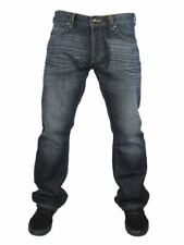 FCUK/ French Connection Denim Jeans Regular Fit Button Fly