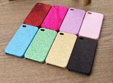 E009 Bling Blingy leopard Back Hard Case Cover for iphone 3G/3GS/4G/4S/5G/5S  AU