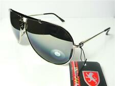 Khan New Mens Designer Fashion Sunglasses UV400  Aviator K35