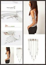New Spiked Cross Upper Arm Cuff Armlet Bracelet Gothic Punk Rock Style