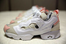 Reebok PUMP FURY V62597 year of the sheep 2015 LIMITED EDITION ds (ivory/white)
