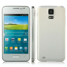 "4"" Unlocked 3G+GPS Android 4.2 Smartphone 2Core WiFi AT&T Tmobile Straight Talk"