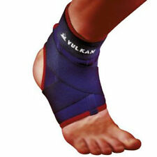 Vulkan 3058 3059 Ankle Brace PAIR OFFER X2 Strap Support Sports Foot Pain Sprain