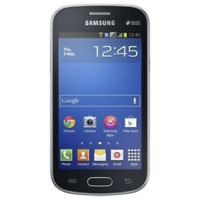 Samsung Galaxy Star Plus (S7262) Ace 3 - Dual Sim - Factory Unlocked - (New)