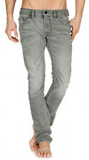 Jeans Diesel THAVAR 886B neuf authentique, pas cher,sexy, slim skinny, 85,90€