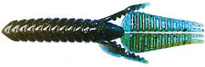 Gambler Why Not River Bug 7pack! CHOOSE YOUR COLOR