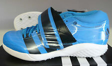 Adidas Adizero Javelin 2 Spikes NEW D67176