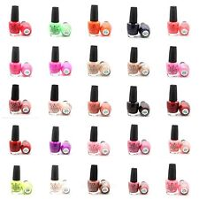 Brand New OPI Nail Polish Lacquer Assortment of 62 Colors Pick Your Own!!