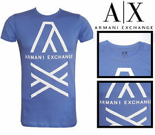 ARMANI EXCHANGE AX MEN'S T SHIRT ( AX44 )
