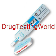 10+ Oxycodone OXY Urine Drug Test Kits Home Testing Kit Dip Card Hydrocodone