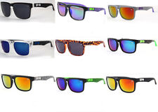 Mens Wayfarer Outdoor Windproof UV400 Sport Sunglasses 19 Colors Avaliable