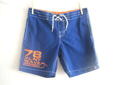 New boys ex high street swim shorts age 8 9 10 11 12 13 14 years next hols
