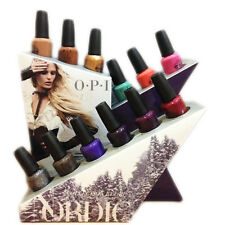 OPI NORDIC COLLECTION 2014 FALL NAIL POLISH 0.5 OZ!