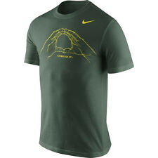 Oregon Ducks Local Characteristic T-Shirt