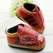 2014 Fashion Red Baby Shoes Cute Tenis Bebe Shoes for Boys Running Shoes Baby